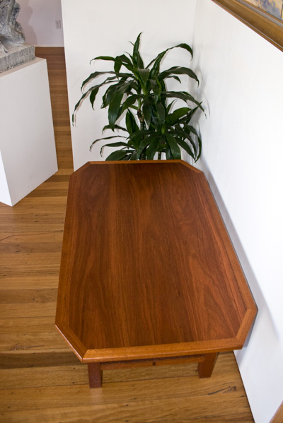 Wjs Furniture Gallery